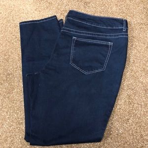 Maurice's Jeggings. New without tags! Never worn